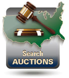 Search Missouri Auction Property